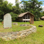 Andro Museum in Imphal East