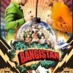 Bangistan official Trailer starring Riteish Deshmukh and Jacqueline Fernandez