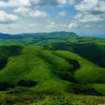 Coorg Karnataka – The Scotland of India