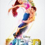 ABCD 2 : First Friday (Day 1) Box Office Collections