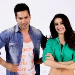 ABCD 2 : First Tuesday (Day 5) Box Office Collections