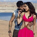 ABCD 2 : First Week (Week 1) Box Office Collections