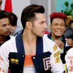ABCD 2 hits 75 crores | Second Friday (day 8) Box Office Collections
