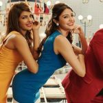 Dil Dhadakne Do : Second Weekend Box Office Collections