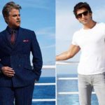 Dil Dhadakne Do : Second Wednesday (Day 13) Box Office Collections