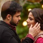 Hamari Adhuri Kahani : First Weekend Box Office Collections
