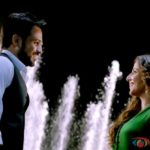Hamari Adhuri Kahani : First Saturday (day 2) Box Office Collections