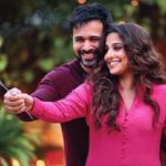 Hamari Adhuri Kahani : First Tuesday (Day 5) Box Office Collections