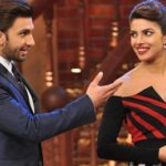 Dil Dhadakne Do : Second Monday (Day 11) Box Office Collections