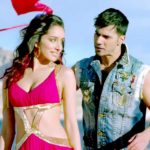ABCD 2 : First Weekend Box Office Collections