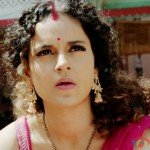 Tanu Weds Manu Returns will cross 150 crores in Domestic Market