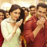 Bajrangi Bhaijaan : 150+ crores in 5 days