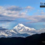 Mesmerizing Beauty of Sikkim