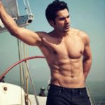 ABCD 2 : Second Monday (Day 11) Box Office Collections