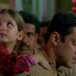 Bajrangi Bhaijaan Surpasses PK's First Week Collection
