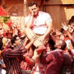 Bajrangi Bhaijaan Posts 250 Crores after 11 days