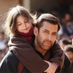 Bajrangi Bhaijaan : First Day (Day 1) Overseas Collections