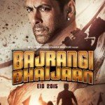 Bajrangi Bhaijaan : First Friday (Day 1) Domestic Box Office Collections