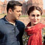 Bajrangi Bhaijaan : First Monday (Day 4) Box Office Collections