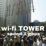 Free Water and Wi-Fi for Delhi by CM Arvind Kejriwal