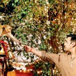 Salman's Bajrangi Bhaijaan Enters 300 crores Club