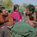 Bajrangi Bhaijaan Inches Towards 300 crores