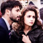 Shaandaar has Excellent Opening on Day One