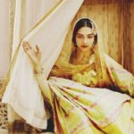 Bajirao Mastani has Growth on Second Friday | Day 8 Collections