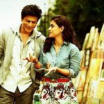 Dilwale has a Superb First Week