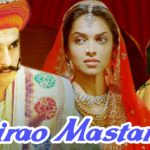 Bajirao Mastani Surpasses Dilwale in 10 Days
