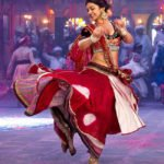 Bajirao Mastani – First Weekend Box Office Collections