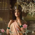 Bajirao Mastani Rock Steady on Monday | First Monday BO collection