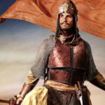 Bajirao Mastani has an Excellent First Week