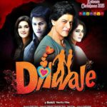 Dilwale – First Day Box Office Collections