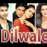 Dilwale – Second Saturday Box Office Collection