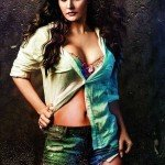 Hate Story 3 hits half century at the Box Office