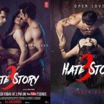 Hate Story 3 has fabulous week one