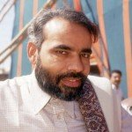 Old Unseen Photos of PM Narendra Modi