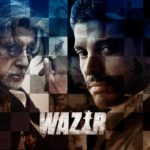 Wazir First Week Box Office Collection