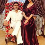 Airlift Has an Impressive Opening | First Day Box Office Collection