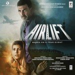 Airlift Has Superb First Weekend