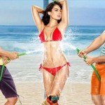 Kyaa Kool Hain Hum 3 Has an Excellent Opening | First Day Box Office Collection