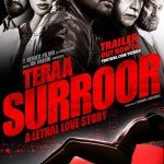Official Trailer and Poster of Himesh Reshamiya Starrer Teraa Surroor