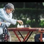 Wazir Has a Poor First Weekend | First Weekend Collection