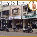 New Silicon Valley of India