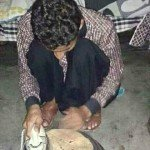 When You Give up LPG Subsidy