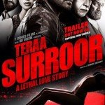 Teraa Surroor Has Poor First Weekend
