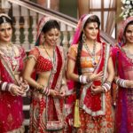 Housefull 3 Enters Century Club | 2nd Week Box Office Collection