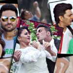 Housefull 3 Inches Towards 100 Crores After 10 Days (Second Sunday)