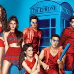 Housefull 3 Performs Well on Day One | First Friday Box Office Collection